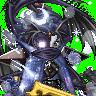 Sirus18's avatar