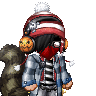 bove's avatar