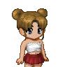 BlackHeartgirl's avatar