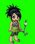 BORN-SLOWLY's avatar