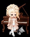 SonioKero's avatar