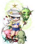lissi_cool's avatar