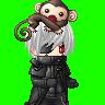 kakashi_freak's avatar