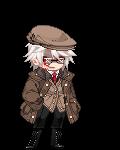 Jangyfett's avatar