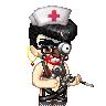 shpidoinkle's avatar