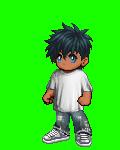 Mexican_Boy916