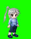 satire364225's avatar