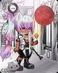 Mistress Anju Ryuugu's avatar
