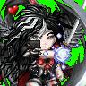 the demon azazile's avatar