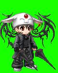 casper_abz's avatar