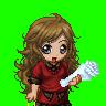 Ilovepuppiesss's avatar