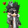 xX_Boricua_4_Life_Xx's avatar