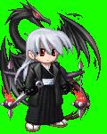 Shadow4532's avatar