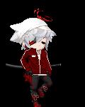 mainasu's avatar