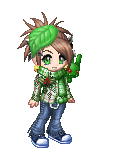 VyNguyeny's avatar
