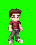 Derek1012's avatar