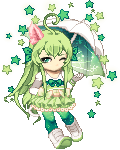 hitori_draws's avatar