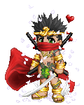 Latin King KiLLa