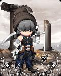 LeoRaikou's avatar