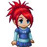 vegafire's avatar
