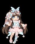 MistySkyHime's avatar