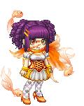 The Devils Musician's avatar