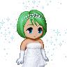 rawrr2013's avatar