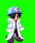 sadisticxtensai's avatar