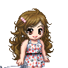 life-o-love's avatar