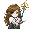 Nanka _Vampire Lady-do po's avatar