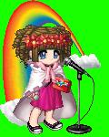 amy_princesspinky96's avatar