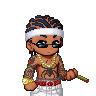 Br1an's avatar