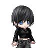 -0Good Panda0-'s avatar