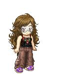 Su Jin-x's avatar