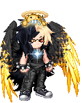 l Honest l's avatar