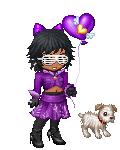 xAnnabellax's avatar