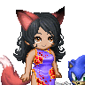 Sonya_san's avatar