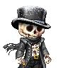 Yukroneanninja's avatar