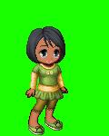 neny163's avatar