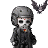 I Survived My Autopsy's avatar