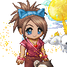 XBananaXMonkeyXChic's avatar