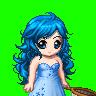 gothchick1235's avatar
