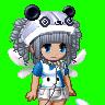 xXx-fallen-love-xXx's avatar