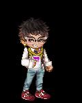 Reybanz v2's avatar
