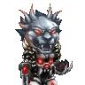 Mafiasoldier's avatar