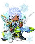 LilZell18's avatar