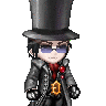 patrick_ander_san's avatar