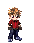 Ragweed Junior's avatar