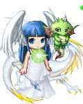 Autumn Pixies's avatar