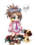 cryz_01's avatar